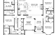 Small Open House Plans Best Of 14 Top S Ideas For Homes Open Floor Plans House Plans