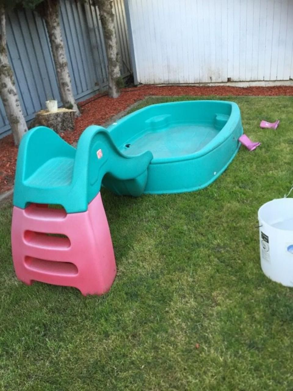 Small Plastic Pools for Sale Beautiful 25 Plastic Garden Pool Make Family atmosphere More Cheerful