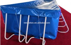 Small Plastic Pools For Sale Best Of Veniceton Bestway Wholesale Plastic Clean Swimming Pools For Sale With Best Price Buy Used Swimming Pool For Sale Plastic Swimming