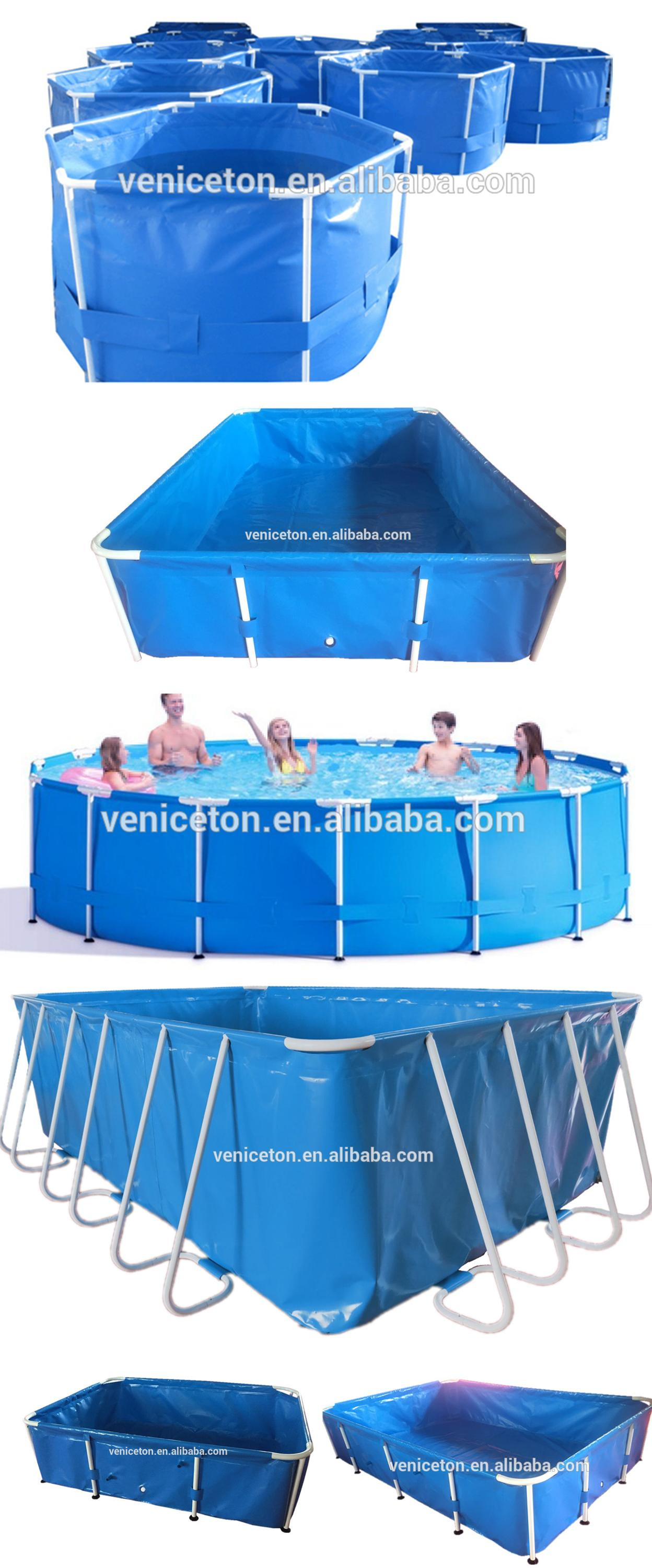 Small Plastic Pools for Sale Luxury Veniceton Bestway wholesale Plastic Clean Swimming Pools for Sale with Best Price Buy Used Swimming Pool for Sale Plastic Swimming