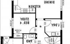 Small Tropical House Plans Lovely Simple Design Of Small Tropical Apartment Floor Plan