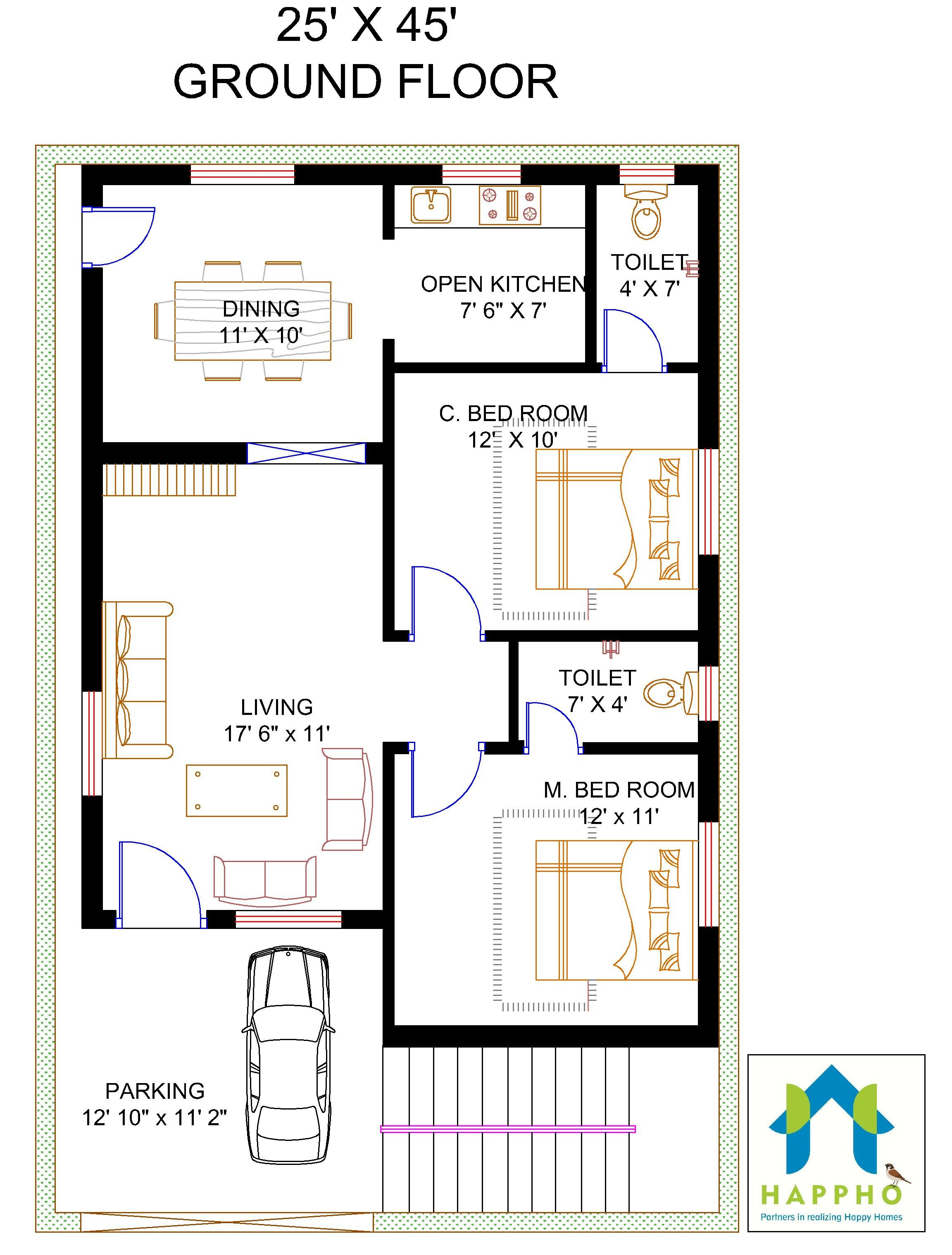 Software to Create House Plans Fresh House Plan Drawing at Paintingvalley