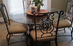 Solid Wood Furniture Kits Best Of Solid Wood And Iron Glass Top Kit Hen Table