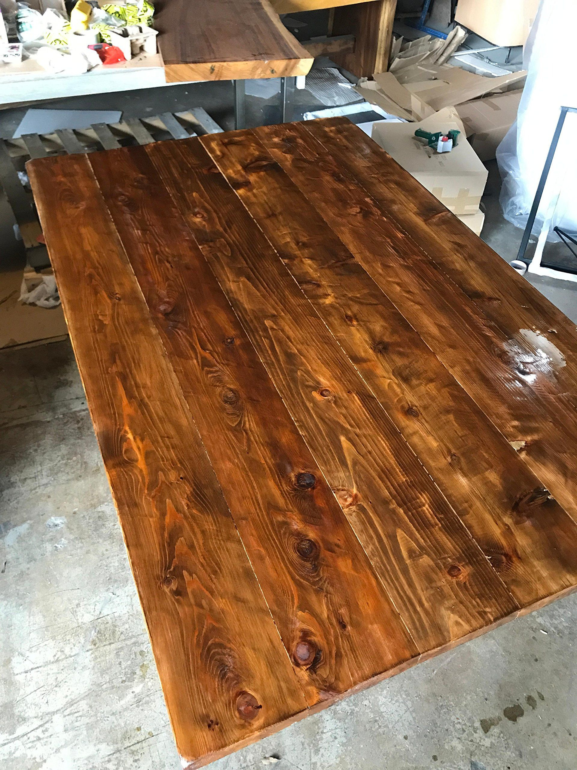 Solid Wood Furniture Kits Best Of Umbuz solid Reclaimed Wood