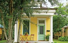 Southern Living House Plans Online Unique What Is A Shotgun House