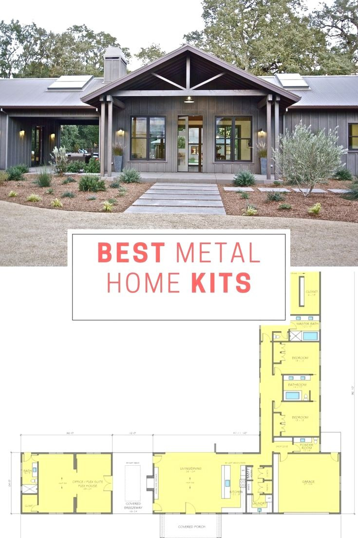 Steel Building House Plans Best Of Discover the Best Steel Building Ideas Check Out the