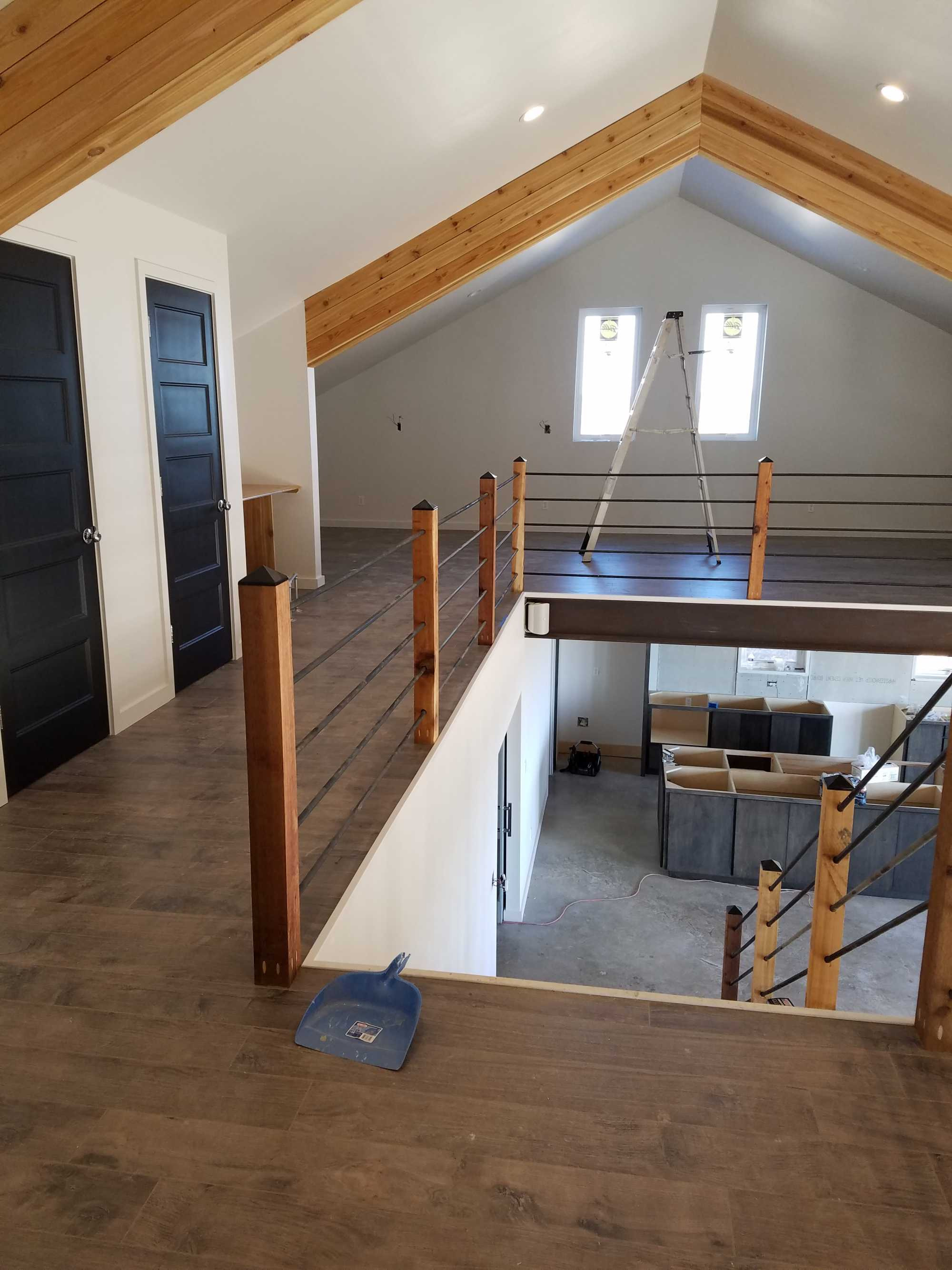 Steel Building House Plans New Barndominium All You Need to Know