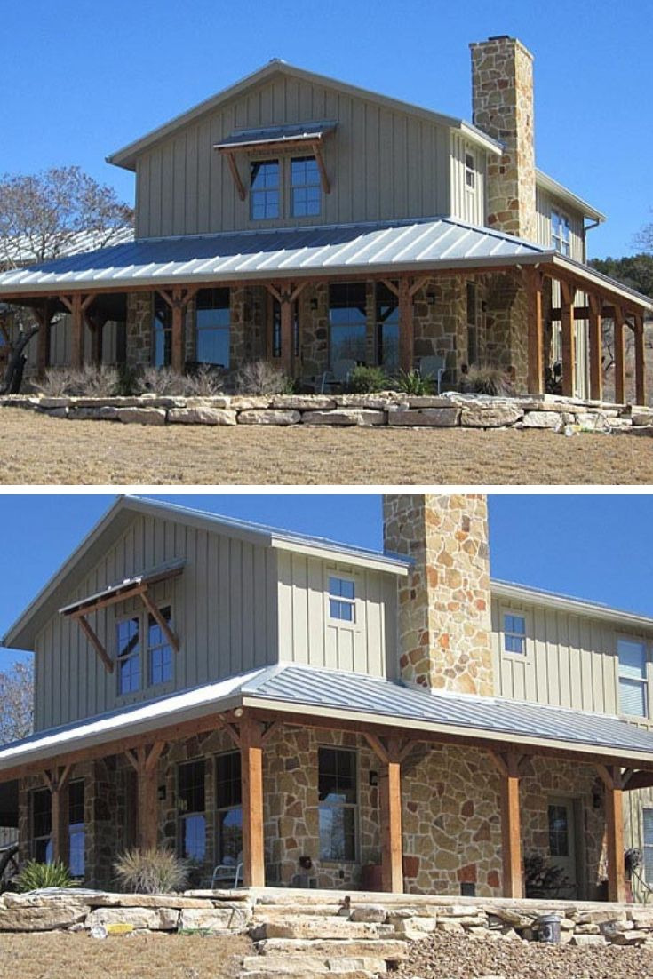 Steel Frame House Plans Beautiful top 5 Most Beautiful Steel Homes