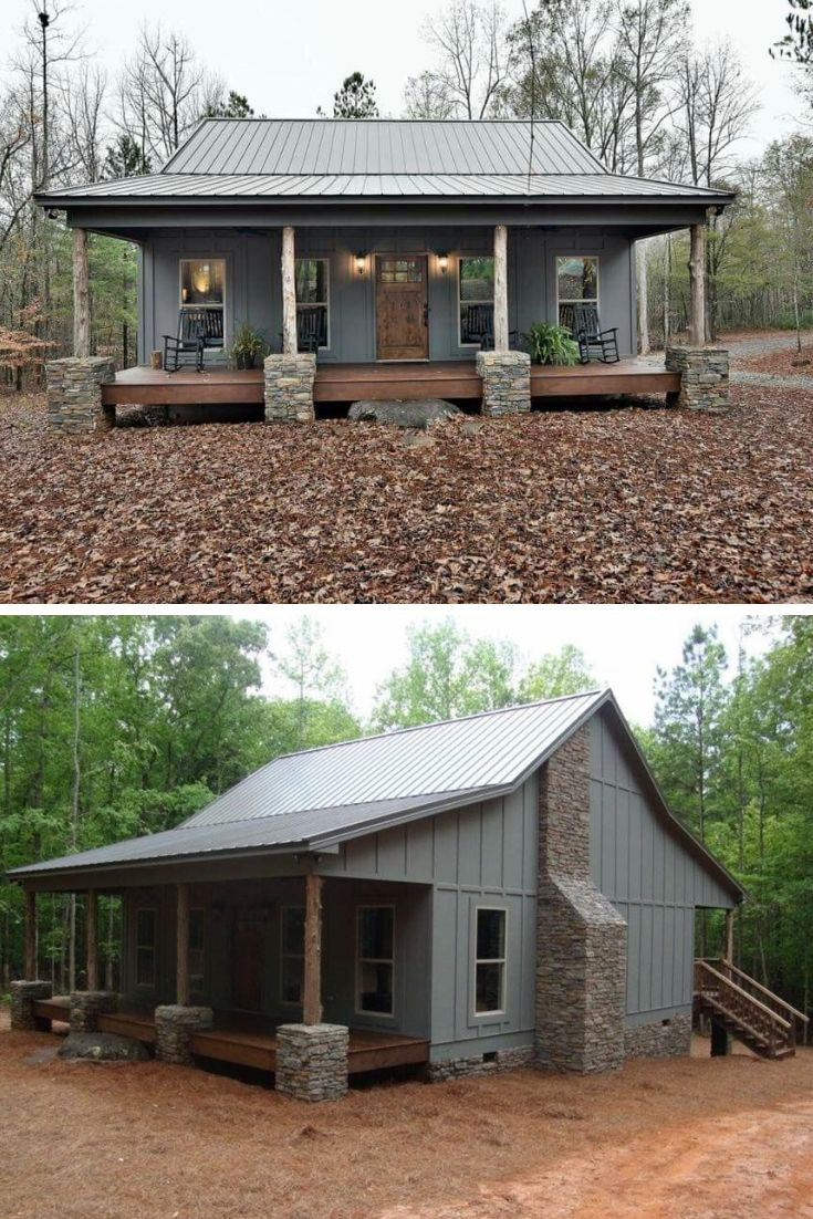 Steel Frame House Plans Elegant top 5 Most Beautiful Steel Homes and Much More About
