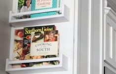 Storage Ideas For Small Spaces On A Budget Inspirational Organization And Storage Ideas For Small Spaces 11
