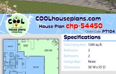 Summer Cottage House Plans Awesome House Plan Chp