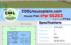Summer Cottage House Plans Best Of House Plan Chp