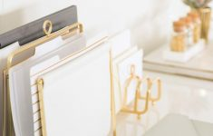 Target Office Supplies Gold Inspirational Sugar Paper S Latest Tar Foray In 2020