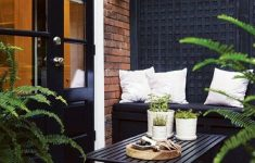 Terrace Design For Small House Awesome Beautiful Look Of Small Terrace Design