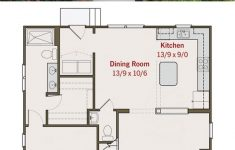 The Best Small House Plans New Craftsman Style House Plan 3 Beds 2 5 Baths 1584 Sq Ft