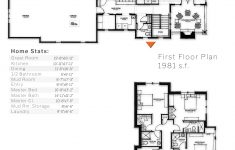 Timber Frame House Plans With Walkout Basement New Yount Timber Frame Home Designs