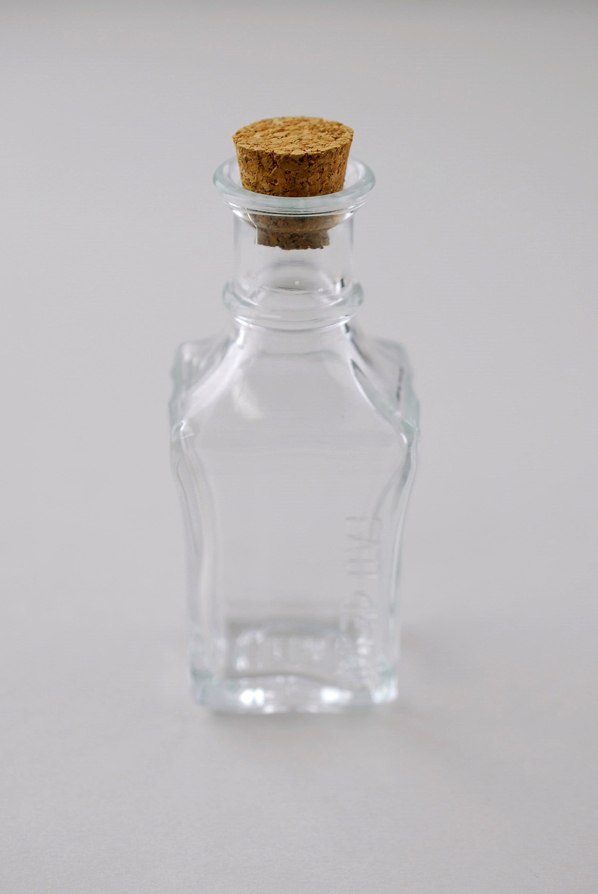 Tiny Glass Bottles with Corks Unique Small Glass Bottles with Cork 3 9 Inches Pack Of 10