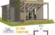 Tiny House Plans And Cost Awesome 16 Cutest Small And Tiny Home Plans With Cost To Build