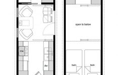 Tiny House Plans For Families Inspirational Family Tiny House Design Less Kitchen And Less Bathroom
