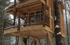 Treehouse Cabins New Braunfels Fresh Pin On Lt S Treehouse Cabin