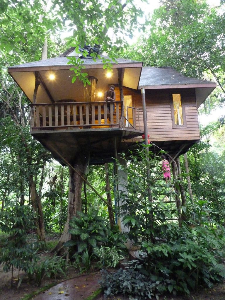 Treehouse Cabins New Braunfels Unique Treehouse Dream House