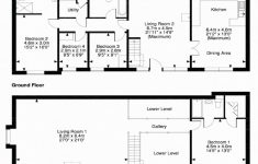 Two Story Pole Barn House Plans Awesome Pole Barn House Pole Barn House Lovely Two Story Pole Barn