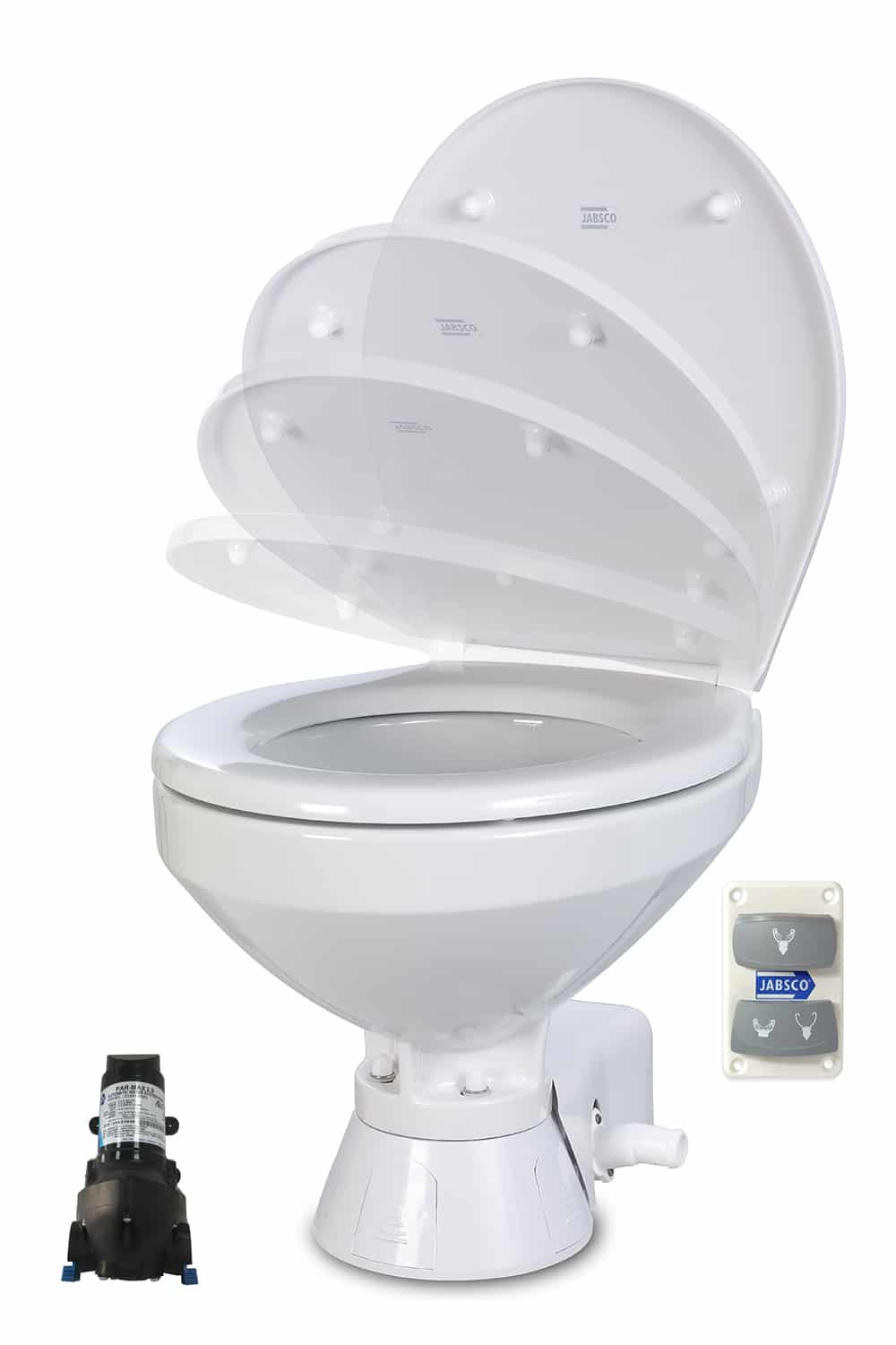 Upflush toilet and Shower Elegant 7 Best Macerating toilets Apr 2020 – Reviews & Buying Guide
