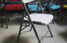 Used Folding Chairs Wholesale Beautiful [hot Item] Folding Chairs Hot Sale Cheap Plastic Tables And Chairs