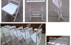 Used Folding Chairs Wholesale Lovely Beech Wood Wholesale Used Wedding Folding Chair For Party And Wedding Buy Wholesale Used Wedding Folding Chair Beech Wood Wholesale Used Wedding