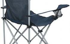 Used Folding Chairs Wholesale Lovely Trespass Camping Outdoor Foldable Chairs Loungers Blue