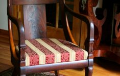 Value Of Antique Furniture Price Guide Awesome What S It Worth Find The Value Of Your Inherited Furniture