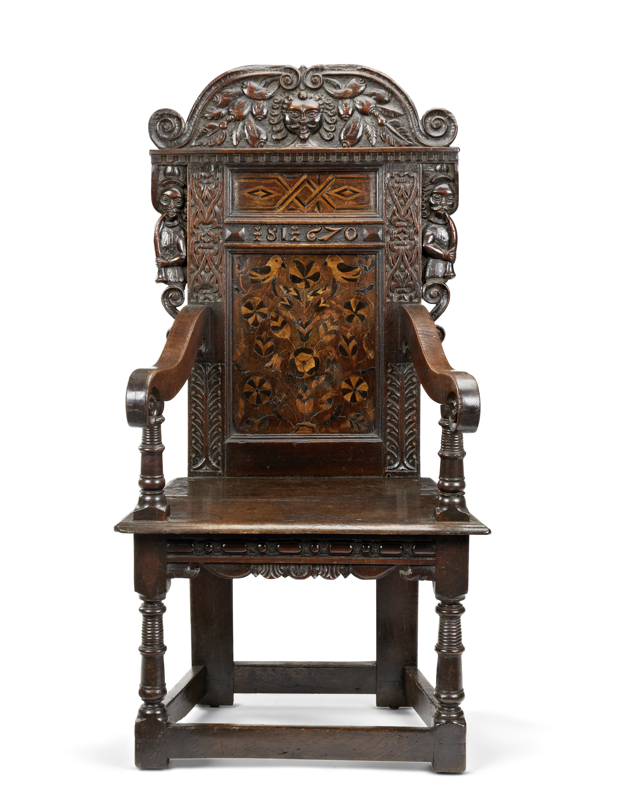 Value Of Antique Furniture Price Guide Lovely the 2015 Acc Antique Furniture Price Index