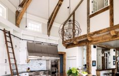Vaulted Ceiling House Plans New Vaulted Ceiling House Plans Inbound Marketing Summit