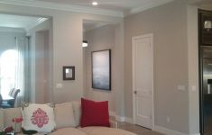Venetian Furniture Manteca Ca Luxury 7 1 4 Crown Molding
