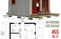 Very Small House Plans Best Of Unique Small House Plans Under 1000 Sq Ft Cabins Sheds