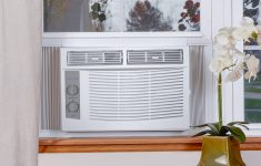 Walmart Window Ac Units Sale Awesome Cool Living 5 000 Btu Window Air Conditioner With Installation Kit