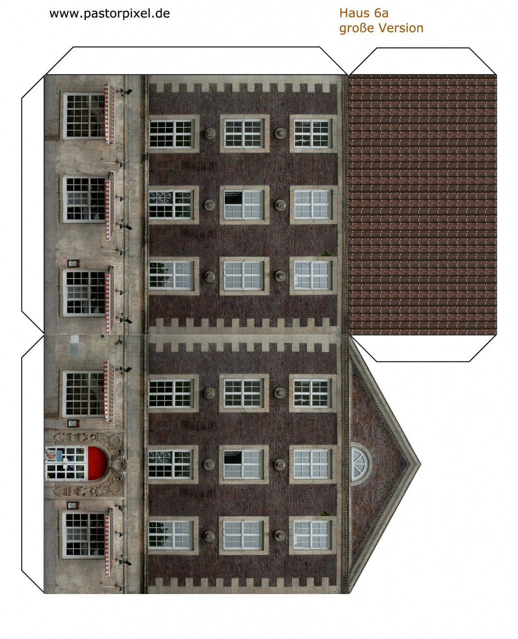 What is the Cheapest House to Build Awesome Making A Model House 33 Cute Cheapest Floor Plan to Build