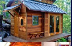 What Is The Cheapest House To Build Beautiful Tiny Houses How To Build A Tiny House For Cheap And Live