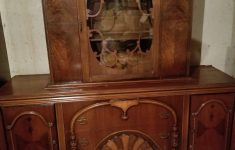 Who Buys Antique Furniture Awesome Selling Antique Furniture That Needs Refinishing