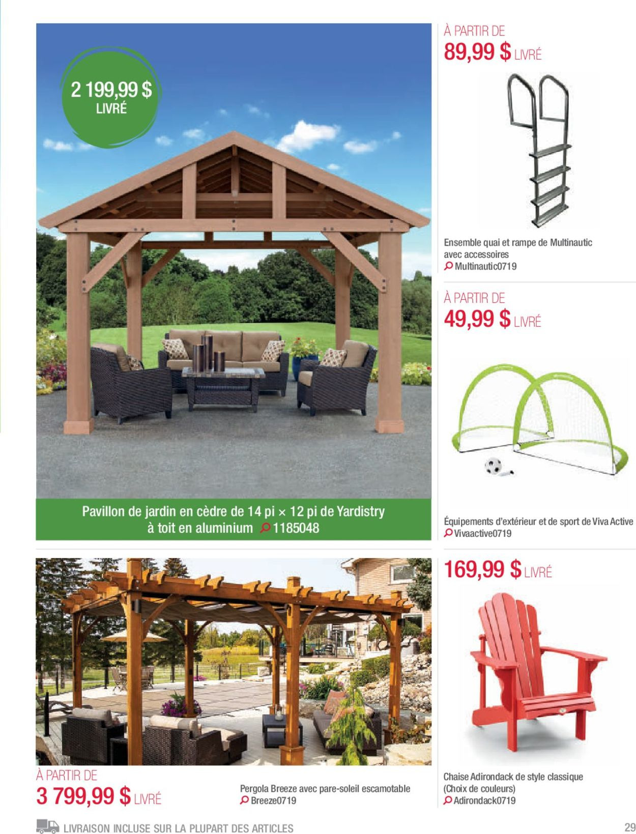 costco flyer ptv1eA3dXl 89