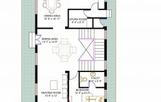 10 Room House Plan Best Of Lovely Tiny House Blueprints With Loft