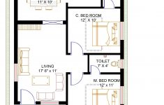 10 Room House Plan Best Of Related Image With Images