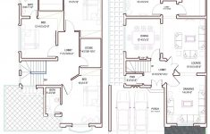 10 Room House Plan Lovely Pakistani House Plans Awesome Pakistan House Designs Floor