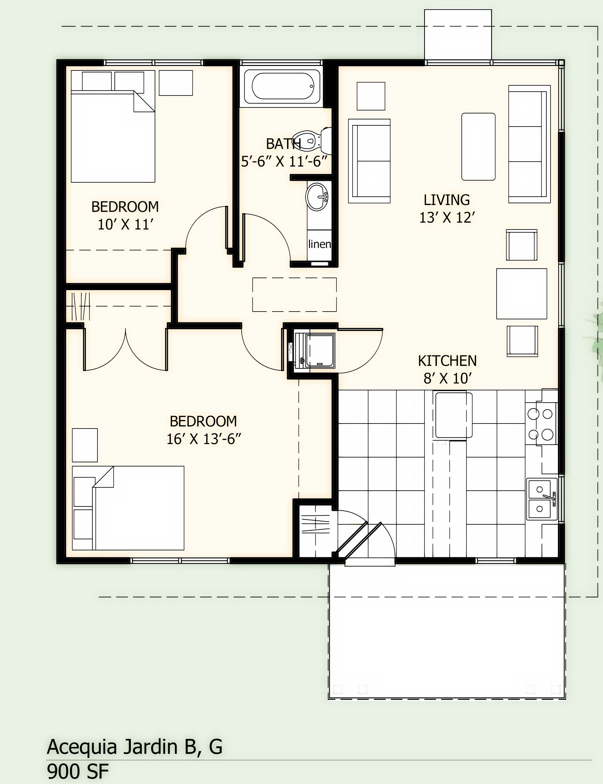 1000 Sq Ft Home Cost Best Of 21 ] Breathtaking Floor Plan 1000 Sq Ft Home Design that