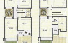 12 Sq Ft House Plans Fresh 54 Fresh Duplex House Designs 1200 Sq Ft Stock – Daftar