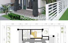 150 000 House Plans Awesome House Plans 10x15 With 3 Bedrooms House Plans Free Downloads