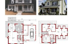 150 000 House Plans Awesome The White House American Homes Gmbh Amerikanische Häuser