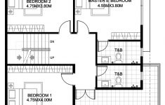 150 000 House Plans Inspirational Print This Design