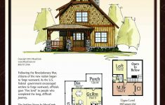 2 Bedroom Timber Frame House Plans Best Of A Ready To Purchase 1 240 Sf Home Plan From Mosscreek In