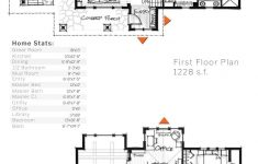 2 Bedroom Timber Frame House Plans Unique Layout And Dimensions Of Our Cabin Timber Home Design